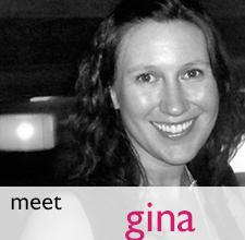 meet_gina