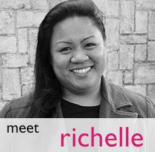 meet_richelle