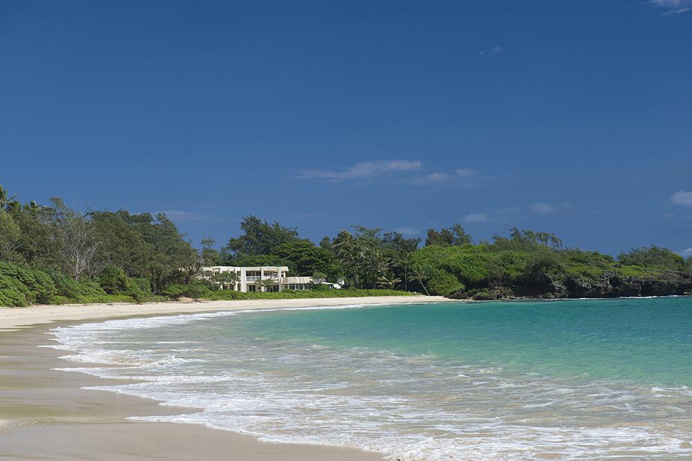 55-147 Kamehameha Hwy Douglas Shanefield Coldwell Banker Pacific Properties