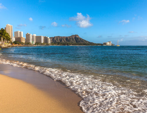 Oahu Real Estate Market Update: December 2014