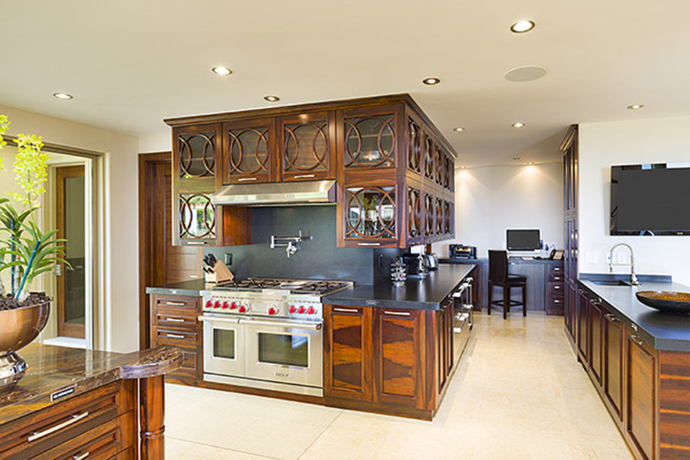 595 Kahiau LoopKai McDurminColdwell Banker Pacific Properties
