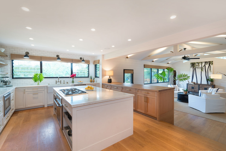 dsc07288-alternative-kitchen