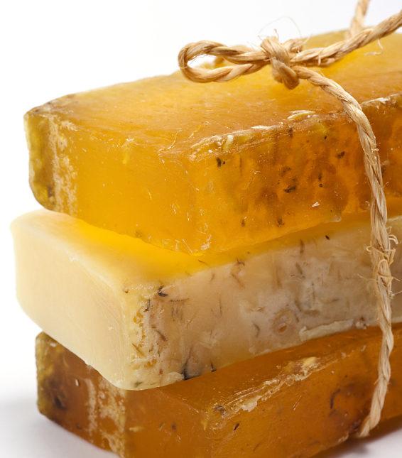 homemade-soap-recipes