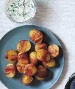 Super Bowl photo 6 bacon-wrapped-potatoes-ictcrop_300