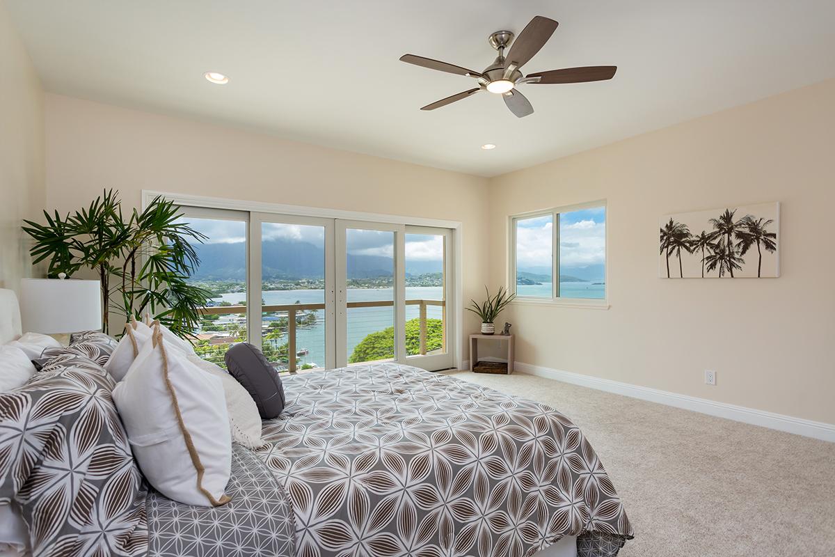 Bedroom 2 MLS - Copy - Copy