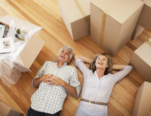 Downsizing Pros and Cons